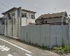 小茂根 有楽町線[小竹向原駅]の貸倉庫物件の詳細はこちら