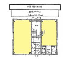 南長崎 西武池袋線[東長崎駅]の貸店舗物件の詳細はこちら