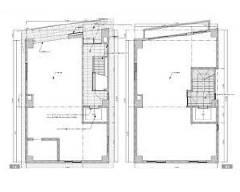 池袋 JR山手線[池袋駅]の貸事務所物件の詳細はこちら