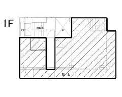東神田 JR総武中央線[秋葉原駅]の貸倉庫物件の詳細はこちら