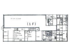 美住町 西武新宿線[久米川駅]の貸寮物件の詳細はこちら