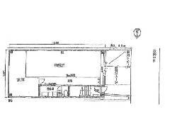 千歳 都営大江戸線[森下駅]の貸倉庫物件の詳細はこちら