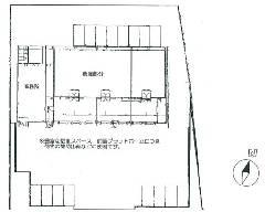 八幡町 西武池袋線[東久留米駅]の貸倉庫物件の詳細はこちら