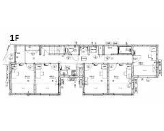 細田 京成本線[京成小岩駅]の貸寮物件の詳細はこちら