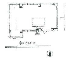境 JR中央本線[武蔵境駅]の貸倉庫物件の詳細はこちら