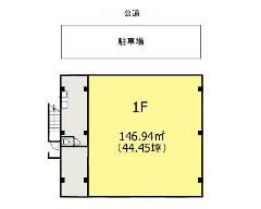 台町 JR中央本線[西八王子駅]の貸倉庫物件の詳細はこちら
