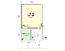東小松川 都営新宿線[船堀駅]の貸倉庫物件の詳細はこちら