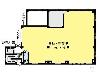 中原 JR中央本線[三鷹駅]の貸工場・貸倉庫物件の詳細はこちら