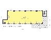 仲池上 都営浅草線[西馬込駅]の貸工場・貸倉庫物件の詳細はこちら