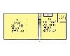 石原 JR総武本線[錦糸町駅]の貸倉庫物件の詳細はこちら