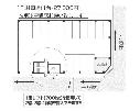 神谷 JR埼京線[赤羽駅]の貸工場・貸倉庫物件の詳細はこちら