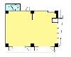 ひばりが丘北 西武池袋線[ひばりが丘駅]の貸倉庫物件の詳細はこちら