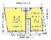 大森東 京急本線[大森町駅]の貸倉庫物件の詳細はこちら