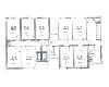 平和台 有楽町線[氷川台駅]の貸寮物件の詳細はこちら