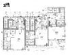 大久保 JR山手線[新大久保駅]の貸寮物件の詳細はこちら