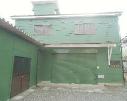 富士本 JR中央線[国立駅]の貸倉庫物件の詳細はこちら