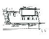 若葉町 JR中央線[国立駅]の貸倉庫物件の詳細はこちら
