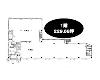 前野町 都営三田線[志村坂上駅]の貸倉庫物件の詳細はこちら