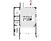 笹塚 京王線[笹塚駅]の貸倉庫物件の詳細はこちら