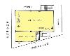 扇橋 半蔵門線[住吉駅]の貸倉庫物件の詳細はこちら