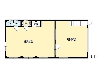 中央 JR総武中央線[新小岩駅]の貸倉庫物件の詳細はこちら