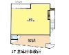 新川町 西武池袋線[東久留米駅]の貸倉庫物件の詳細はこちら