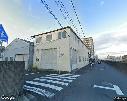 六木 千代田線[北綾瀬駅]の貸工場・貸倉庫物件の詳細はこちら