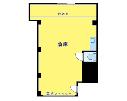 東駒形 都営浅草線[浅草駅]の貸倉庫物件の詳細はこちら