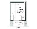 板橋 JR埼京線[板橋駅]の貸倉庫物件の詳細はこちら