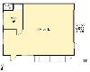 瑞江 都営新宿線[瑞江駅]の貸工場・貸倉庫物件の詳細はこちら