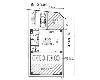池袋本町 東武東上線[下板橋駅]の貸工場・貸倉庫物件の詳細はこちら