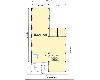 東糀谷 京急空港線[大鳥居駅]の貸工場・貸倉庫物件の詳細はこちら