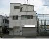 堀切 JR常磐線[綾瀬駅]の貸工場・貸倉庫物件の詳細はこちら
