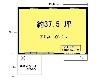 奈良橋 多摩都市モノレール[上北台駅]の貸倉庫物件の詳細はこちら