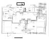 住吉町 都営新宿線[曙橋駅]の貸寮物件の詳細はこちら