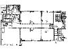 羽田 京急空港線[大鳥居駅]の貸寮物件の詳細はこちら