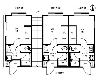 池袋本町 東武東上線[下板橋駅]の貸寮物件の詳細はこちら