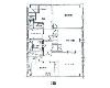 新小岩 JR中央・総武線[新小岩駅]の貸寮物件の詳細はこちら