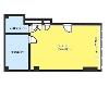 富ヶ谷 小田急小田原線[代々木八幡駅]の貸倉庫物件の詳細はこちら