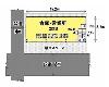 坂下 都営三田線[志村三丁目駅]の貸工場・貸倉庫物件の詳細はこちら