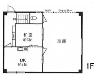 東砂町 東西線[南砂町駅]の貸寮物件の詳細はこちら