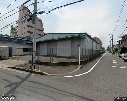 保木間 東武伊勢崎線[竹ノ塚駅]の貸倉庫物件の詳細はこちら