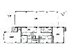 楢原町 JR中央本線[八王子駅]の貸工場・貸倉庫物件の詳細はこちら