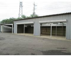 加曽利町 千葉都市モノレール[小倉台駅]の貸地物件の詳細はこちら