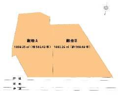 下志津 京成本線[ユーカリが丘駅]の貸地物件の詳細はこちら