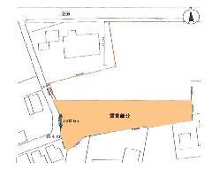 花野井 つくばエクスプレス[柏の葉キャンパス駅]の貸地物件の詳細はこちら