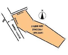 下田町 千葉都市モノレール2号線[千城台駅]の貸地物件の詳細はこちら