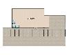 大野町 JR武蔵野線[市川大野駅]の貸地物件の詳細はこちら