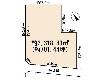 栗山 JR総武本線[四街道駅]の貸地物件の詳細はこちら