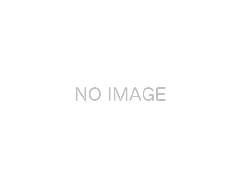 恩田町 田園都市線[恩田駅]の貸地物件の詳細はこちら